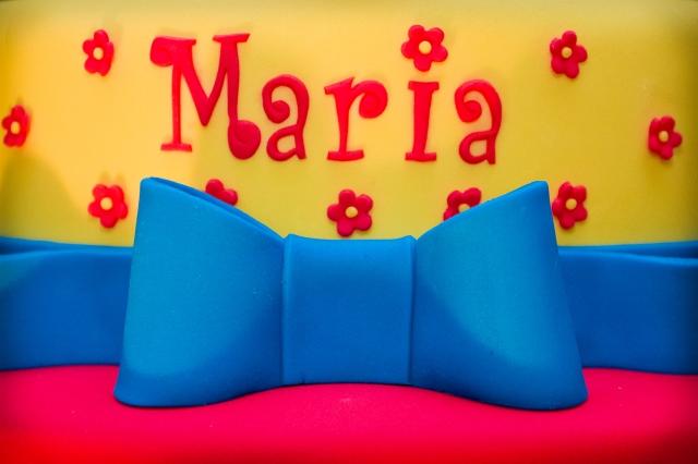 Maria- (7)