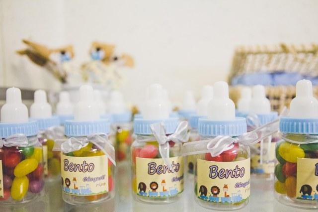 Bento_maternidade-1