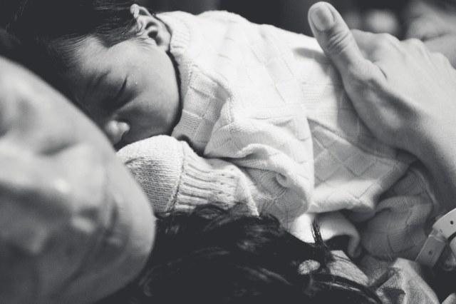 Bento_maternidade-19