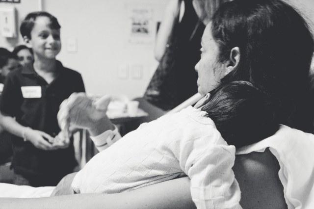 Bento_maternidade-21