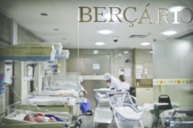 Bento_maternidade-6