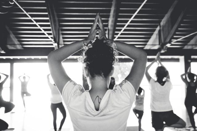 yogaembsb_previa-13