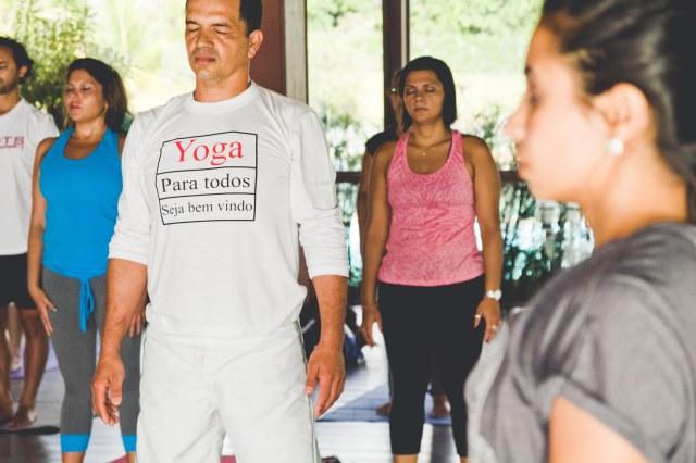 yogaembsb_previa-15