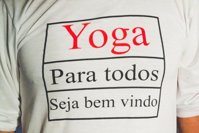 yogaembsb_previa-32