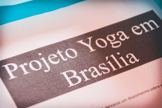 yogaembsb_previa-5