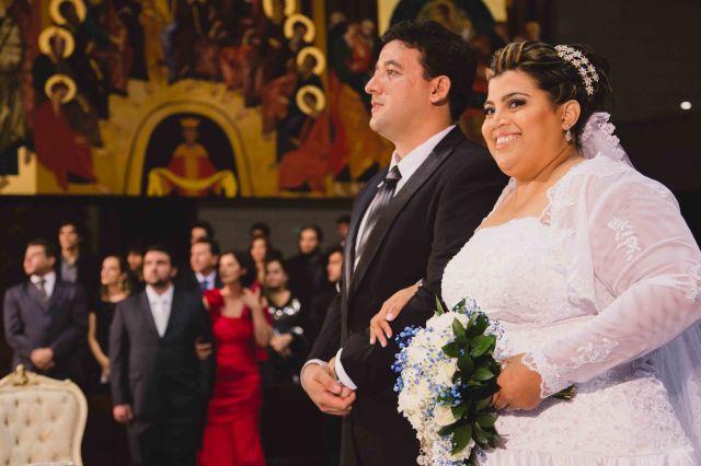 Blog_Fabiana&Ricardo-22