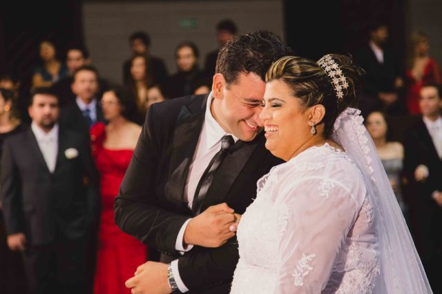 Blog_Fabiana&Ricardo-23