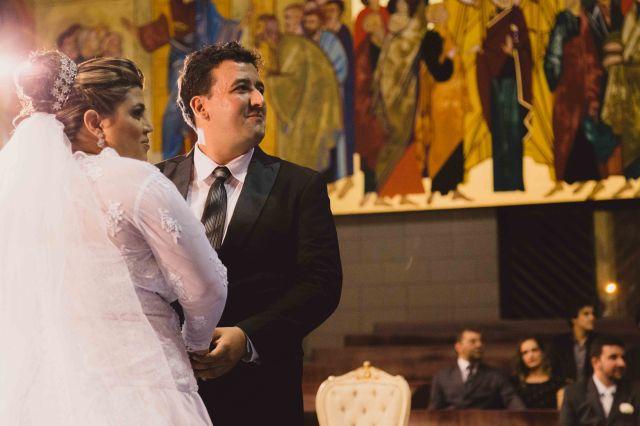 Blog_Fabiana&Ricardo-30