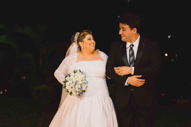 Blog_Fabiana&Ricardo-35