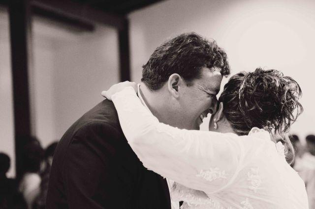 Blog_Fabiana&Ricardo-43