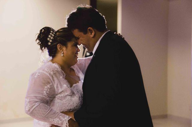 Blog_Fabiana&Ricardo-44