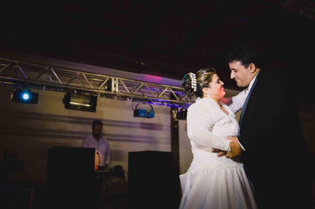 Blog_Fabiana&Ricardo-45