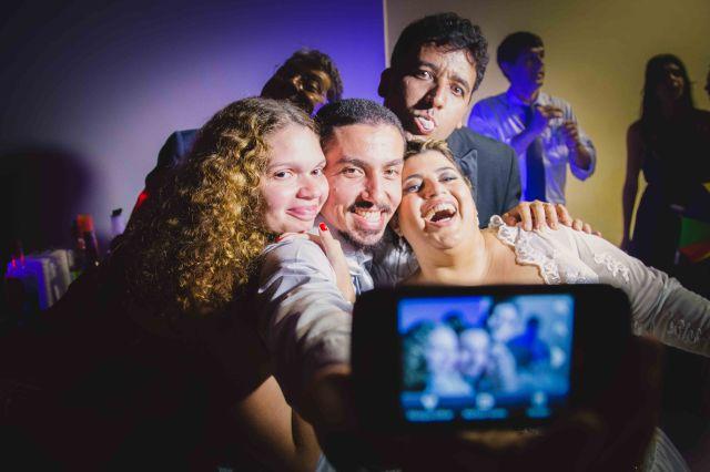 Blog_Fabiana&Ricardo-46
