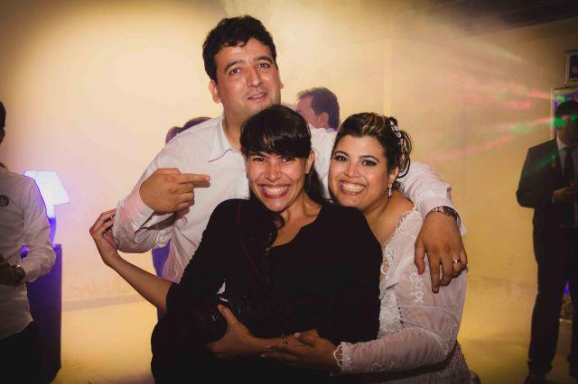 Blog_Fabiana&Ricardo-48
