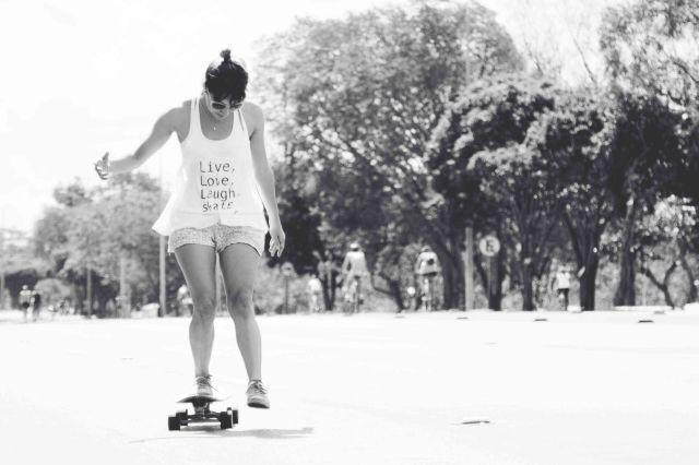 CamilaLeal_skate-12