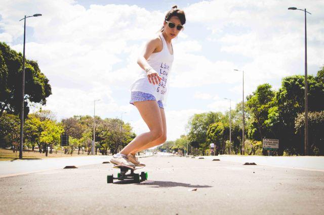CamilaLeal_skate-21