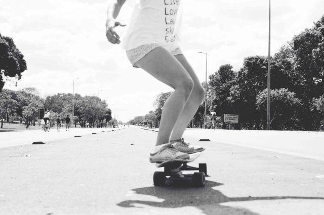 CamilaLeal_skate-23