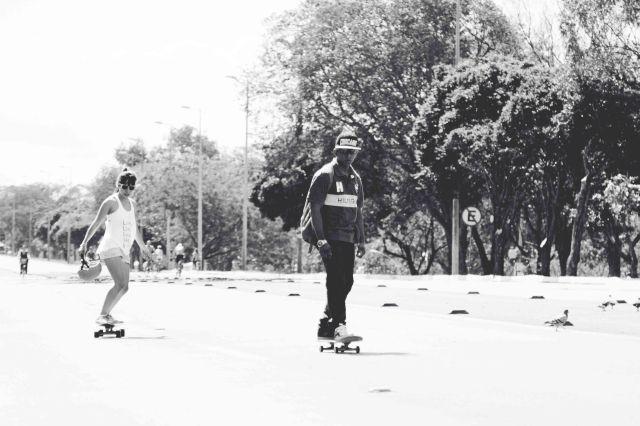 CamilaLeal_skate-34