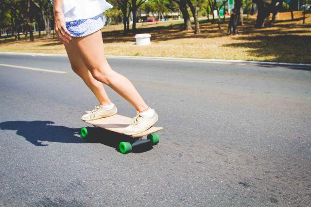 CamilaLeal_skate-5