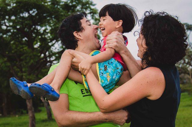 Família_baixa_blog-32