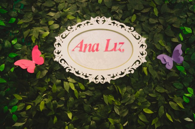 ana-liz_baixa-9