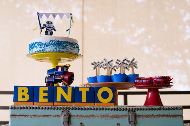 Bento_4Anos-9