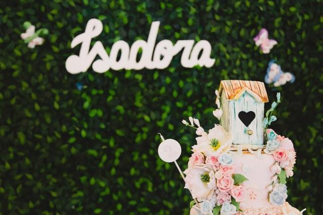 Isadora_Baixa-1
