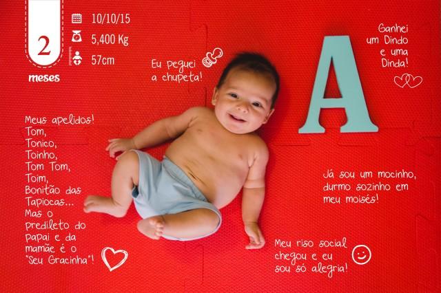 Antonio_02 meses_alta_resol
