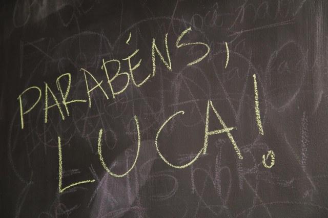 Luca_6Anos_Baixa-238