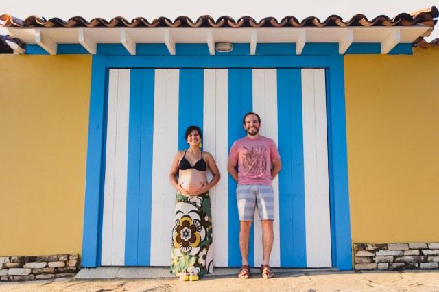 Tê & Jorge_Baixa (153)