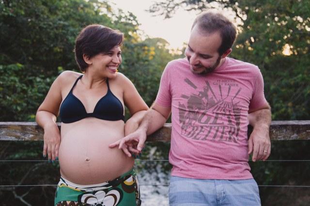Tê & Jorge_Baixa (192)