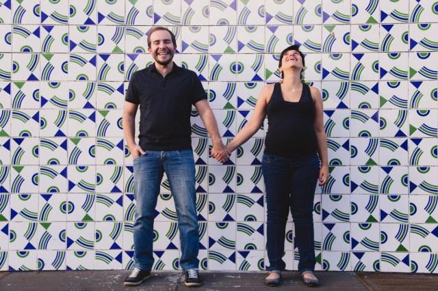 Tê & Jorge_Baixa-226
