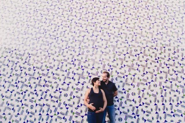 Tê & Jorge_Baixa-236