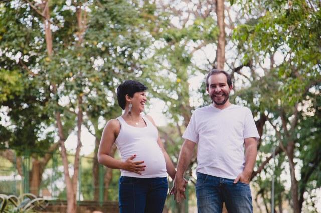 Tê & Jorge_Baixa-275