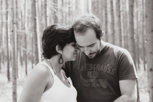Tê & Jorge_Baixa (79)