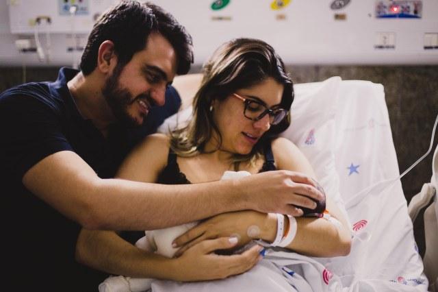 Nascimento_AnaSophia_Baixa-332